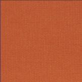 arancio-38