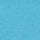 azzurro-75961