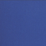 blu-25