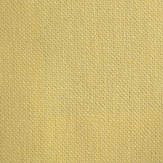 giallo-301