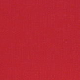 rosso-355