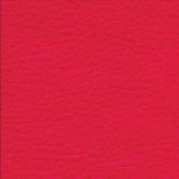 rosso-7624
