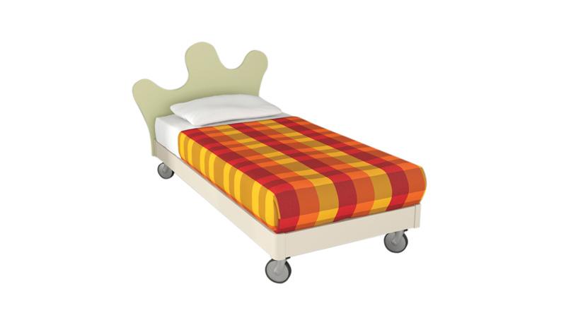 blaster-letto-Brick