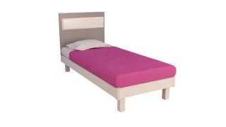 blaster-letto-Pillow