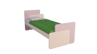 blaster-letto-Tetris