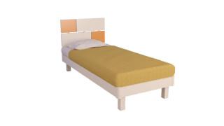 blaster-letto-Wall