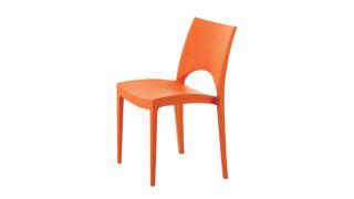 blaster-sedia-pino