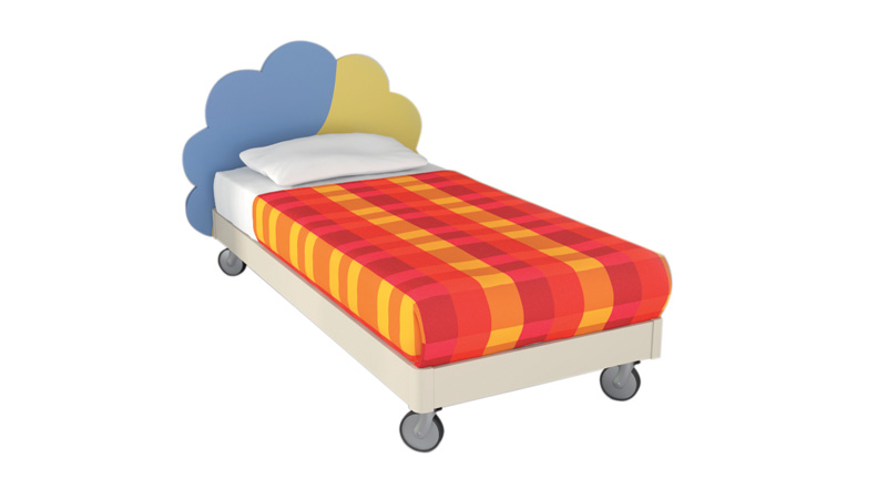 letto-cloud-blaster