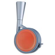 ruota-letti-arancio