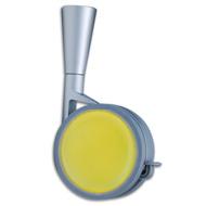 ruota-letti-giallo