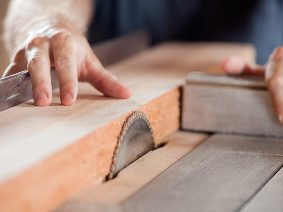 azienda-legno